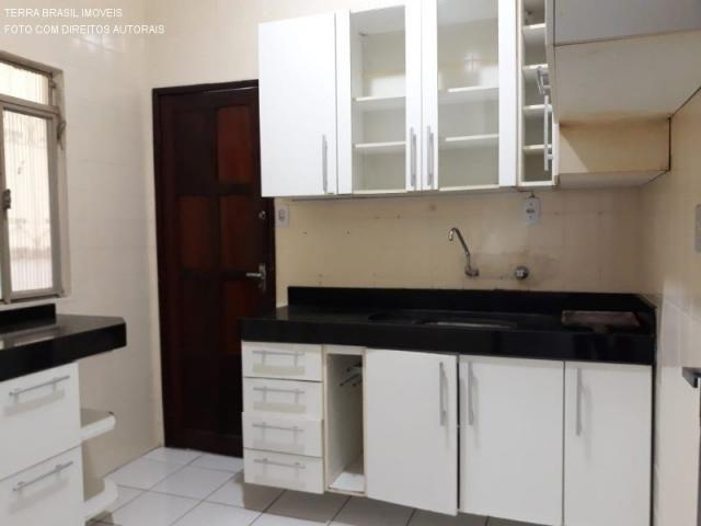 Casa pra locação dentro de condomínio fechado - Foto 7