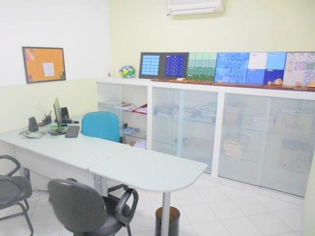 Galpão/depósito/armazém à venda em Mooca, São paulo cod:243-IM265517 - Foto 11