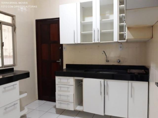 Casa pra locação dentro de condomínio fechado - Foto 13