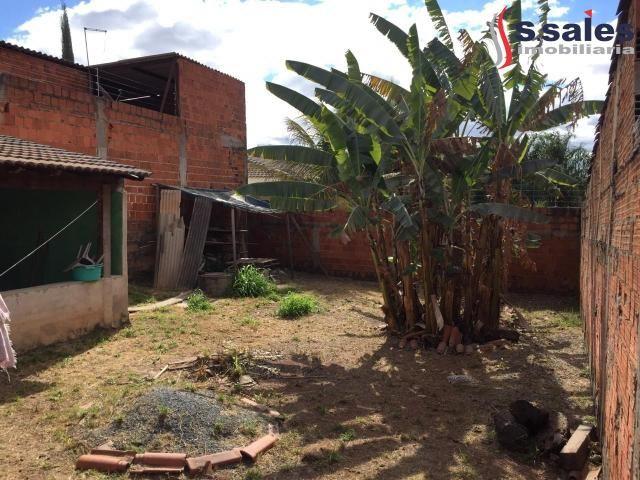Casa à venda com 2 dormitórios em Águas claras, Brasília cod:CA00351 - Foto 16