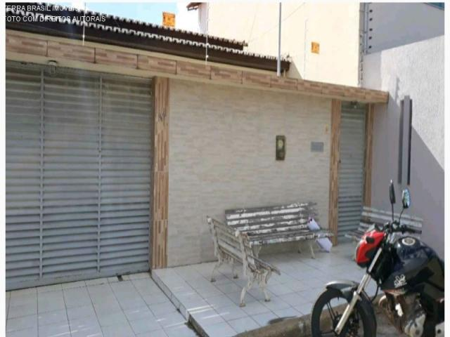 Casa pra locação dentro de condomínio fechado