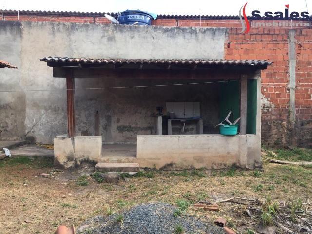 Casa à venda com 2 dormitórios em Águas claras, Brasília cod:CA00351 - Foto 11