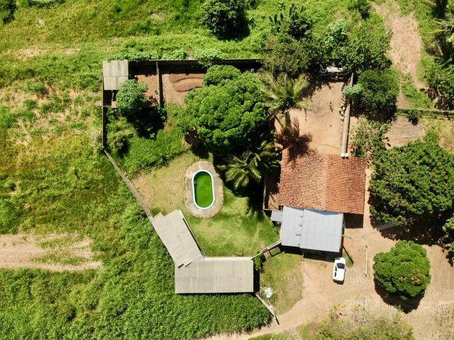 Área com 90000 m² por R$ 4.999.900,00 - São José de Mipibu/RN - Foto 11