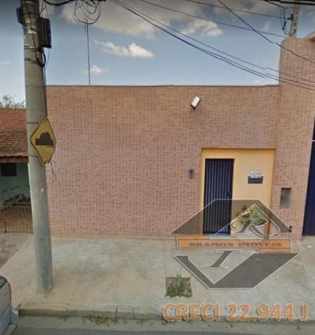 Escritório à venda com 1 dormitórios em Jardim pedroso, Indaiatuba cod:CX10006356SP
