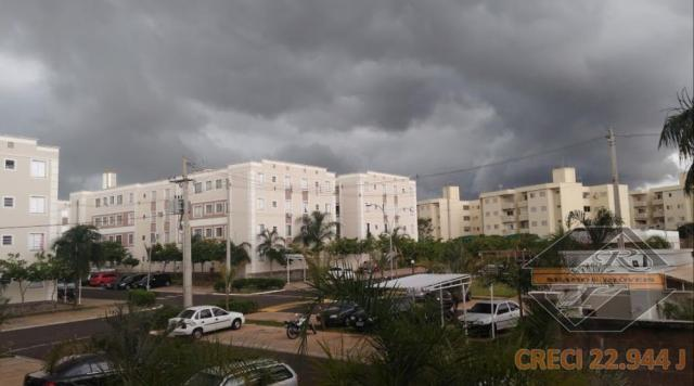 Apartamento à venda com 2 dormitórios cod:CX1555531148895SP