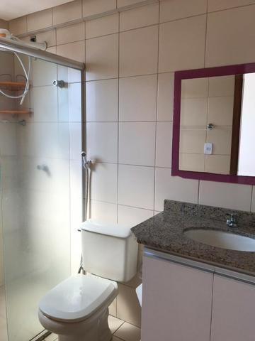 Condomino Napolis com 3 quartos sendo 1 suíte com modulados e climatizado - Foto 6
