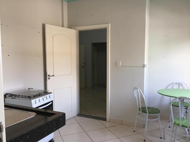 Apartamento Temporada em Três Marias - MG - Centro - Foto 5