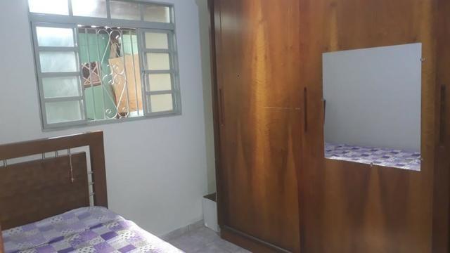 Casa no bairro Santa Cruz em Nova Serrana - Foto 5