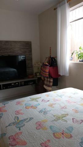 Vendo - Casa em São Lourenço-MG com três dormitórios - Foto 13