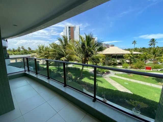 Gd. Apartamento 3 Quartos, 113m², na Reserva do Paiva. Terraço Laguna - Foto 2