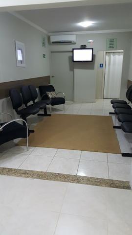 Sala próximo ao Comper da Rua Joaquim Murtinho - Foto 7