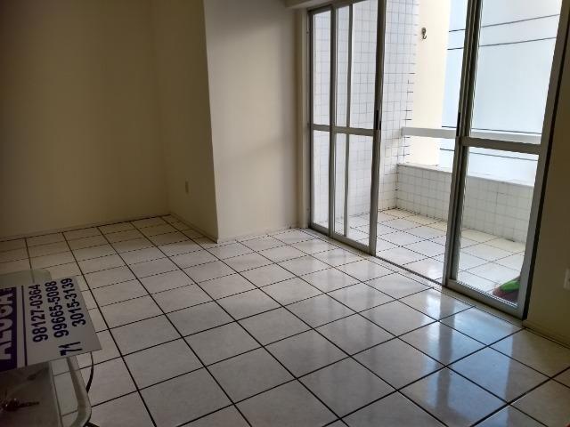 Dois quartos stiep ed Residency Das Dunas - Foto 4