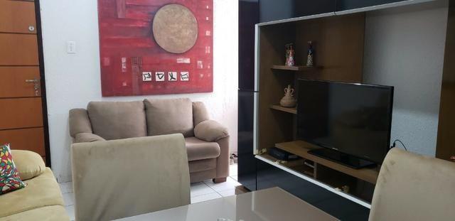 TA- Apartamento para voce comprar e ter conforto, Terreo totalmente Privativo, no tutu - Foto 6