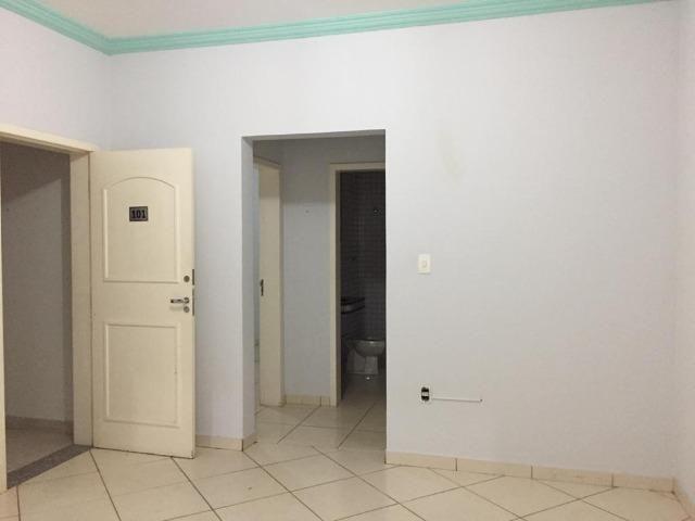 Apartamento Temporada em Três Marias - MG - Centro - Foto 8