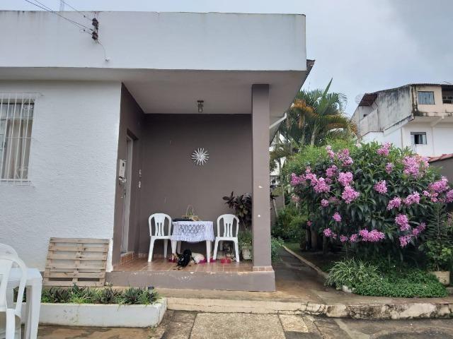 Vendo - Casa em São Lourenço-MG com três dormitórios - Foto 14
