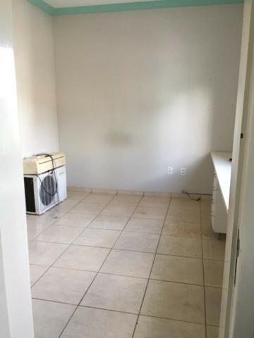Apartamento Temporada em Três Marias - MG - Centro - Foto 11