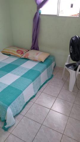 Alugo casa em Olinda com todo o suporte para a temporada de carnaval - Foto 10