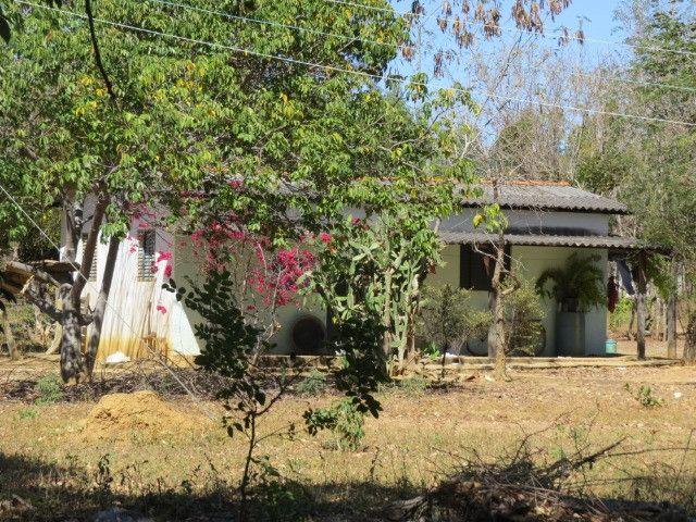 Fazenda com área de 600 há, localizada à 20 km/Corinto - Foto 15