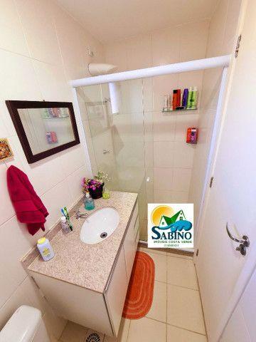 Casa 3 quartos (2 suítes) com sótão, reserva do sahy, Costa Verde, Mangaratiba RJ - Foto 12