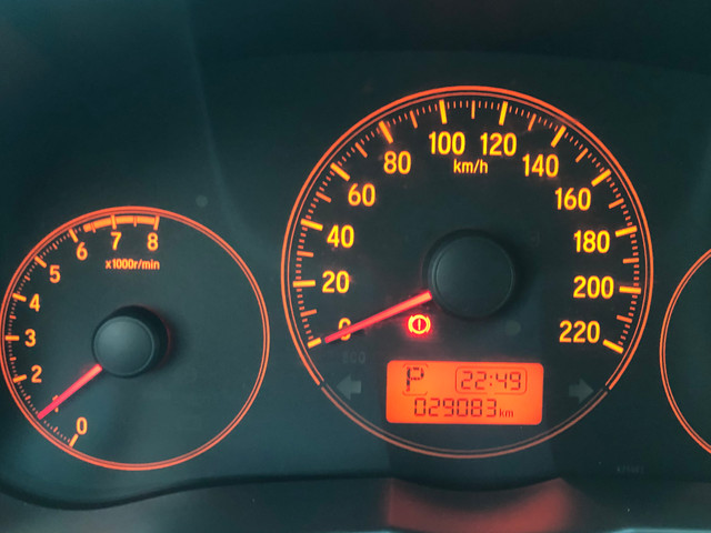 Raridade! Apenas 5.800km/ano! Honda City Aut 1.5 Oportunidade! - Foto 2