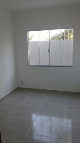 Casa com 03 quartos no Joaquim de Oliveira-Itaboraí.  - Foto 12