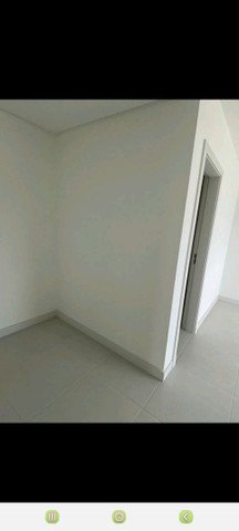 LÁ PLACE - 3 dorm(suite) FRENTE vaga dupla em ótima localização PAGANI I - Foto 15