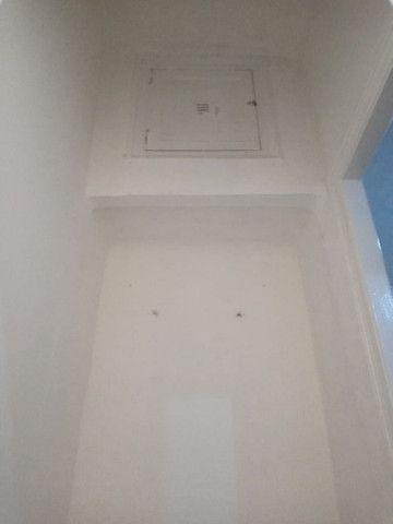 Apartamento no Catete, 1 Quarto - 40m² - Foto 12