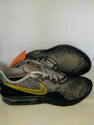 Tênis Nike original numeração 41 - Foto 2