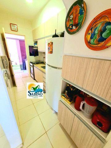 Casa 3 quartos (2 suítes) com sótão, reserva do sahy, Costa Verde, Mangaratiba RJ - Foto 7