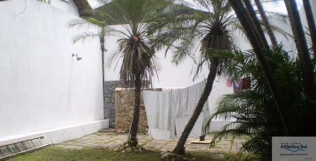 Ponto Comercial - Pontal - Locação - Foto 14
