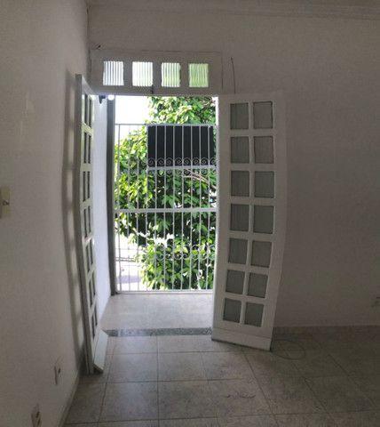 Apartamento Cond. Senador João Bosco, Flores - Foto 4