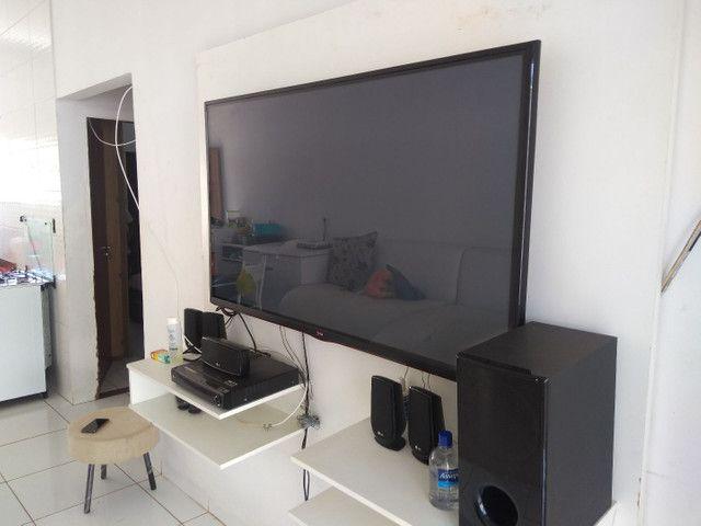 TV 60 polegadas