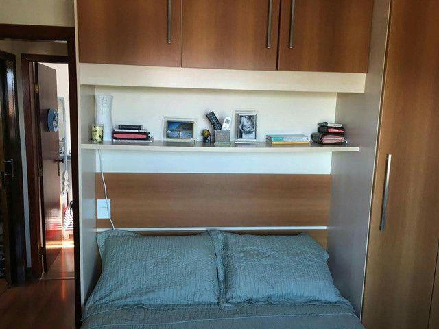 Cobertura com 03 quartos no Ed Primus - Foto 16