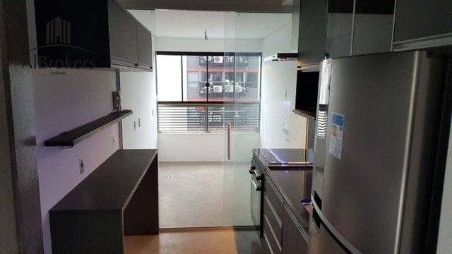 Apartamento com 1 dormitório R$ 690.000 por R$ 650.000- Petrópolis - Porto Alegre/RS - Foto 14