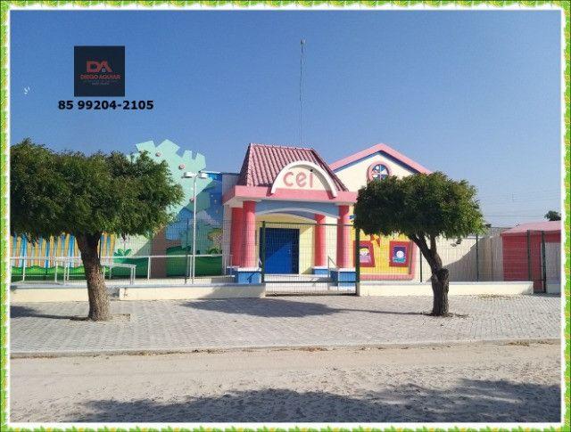 Lotes Terras Horizonte(Parcelas a partir de R$ 280,72)!! - Foto 12