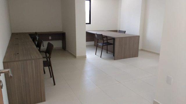 Promoção! Apartamento próximo a Epitácio Pessoa de R$ 285mil por R$ 235mil  - Foto 7