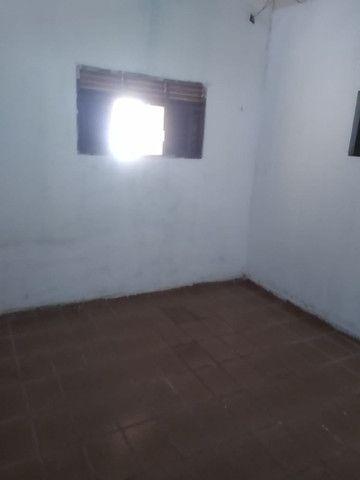 Vendo excelente casa na Zona Norte - Foto 6
