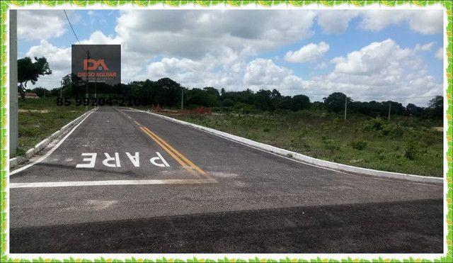 Lotes Terras Horizonte(Parcelas a partir de R$ 280,72)!! - Foto 13
