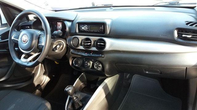 Argo Drive 1.0 Completo - Foto 5