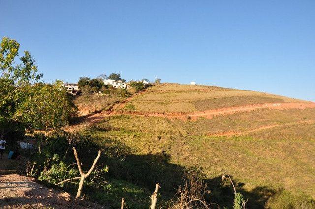 T054 - Lotes no Loteamento Reserva da Serra - Foto 4