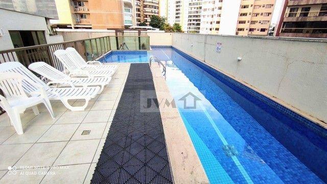 Praia da Costa, 3 quartos/suíte, 106 m², 2 vagas - venda por R$ 699.000 ou aluguel por R$  - Foto 18