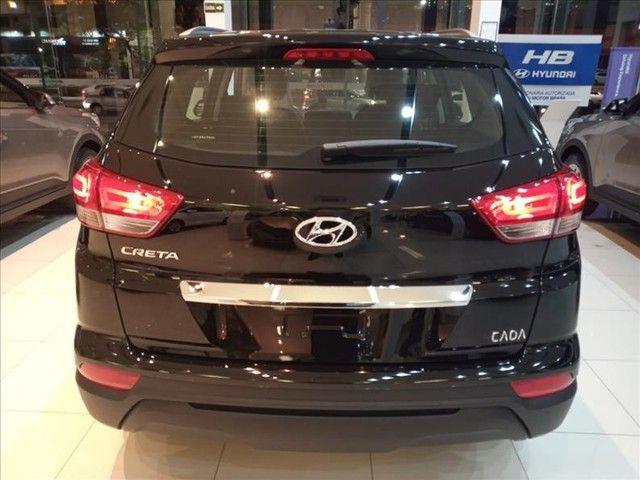 Hyundai Creta 1.6 16v Action - Foto 5