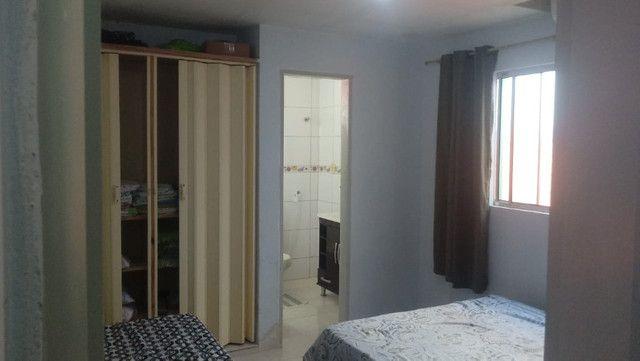 Alugo Casa de praia em Barra de Sirinhaém. Fim de semana do dia das Mães R$ 900.  - Foto 2