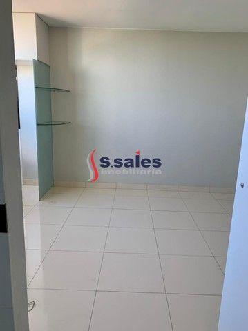 Oportunidade!! Apartamento Vicente Pires - Foto 9