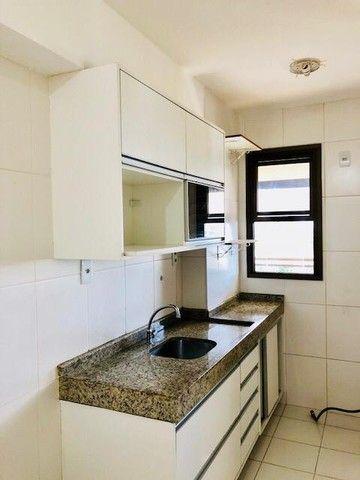 Apartamento 2 Quartos para Venda em Salvador, Patamares, 2 dormitórios, 1 suíte, 3 banheir - Foto 14