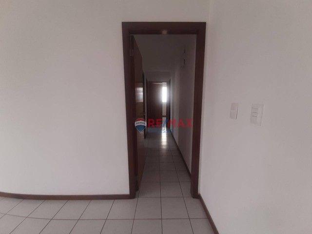 Apartamento a Venda Duque de Caxias - Foto 11