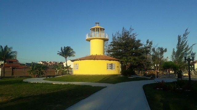 Alugo excelente casa para temporadas em Praia Seca, Araruama! - Foto 13