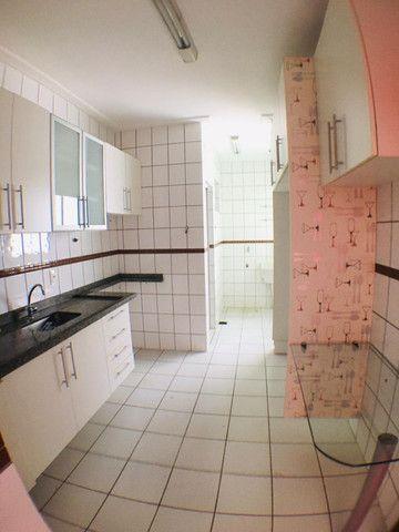 Apartamento 03 quartos 01 suíte no Goiabeiras À venda - Villágio Piemont - Foto 9