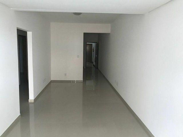 Apartamento-Padrao-para-Venda-em-Alto-Mirante-Itabuna-BA - Foto 2