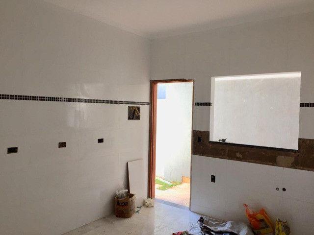 Linda Casa Santa Carmélia - Foto 2